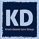Kirsch Daskas Law Group logo