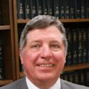 Patrick M. Farrell Co. L.P.A