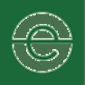 Eley Law Firm logo