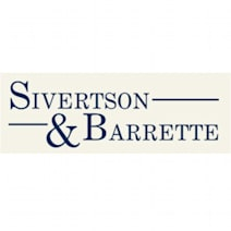 Law Office of Sivertson and Barrette, P.A. logo