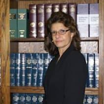 Law Office of Norma A. Koch logo