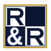 Rosenbaum & Rosenbaum, P.C. logo