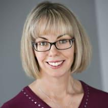Kristine P. Romano, Esq., LLM, PC logo
