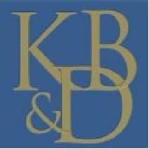 Kelly Byrnes & Danker, PLLC logo