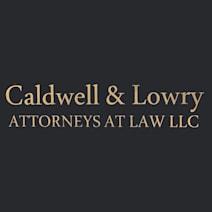 Caldwell & Lowry