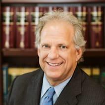 John Price Law Firm, LLC logo