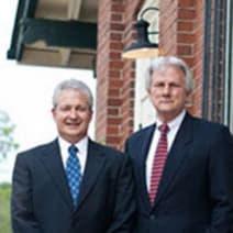 Morris & Dean