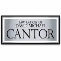 DM Cantor, P.C. logo