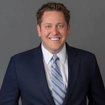 Eric M. Overholt, Esq., Attorney at Law logo