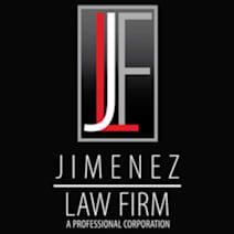 The Jimenez Law Firm, P.C. logo