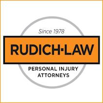 Roger D. Rudich, Ltd. logo