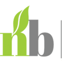 New Beginnings Family Law, P.C. logo