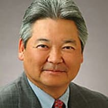 Blake T. Okimoto, Attorney at Law, A Law Corporation logo