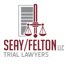Seay/Felton, LLC