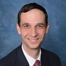 Law Offices of Joseph Lesniak, LLC