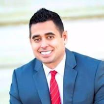 Jeremiah Shane Giles Attorney at Law, LLC