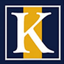 The Kaplan Firm, P.C. logo