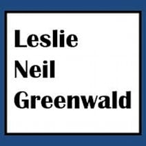 Law Offices of Leslie Neil Greenwald logo