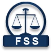 Futterman, Sirotkin & Seinfeld LLP logo