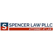 Eric Roland Spencer, PC logo