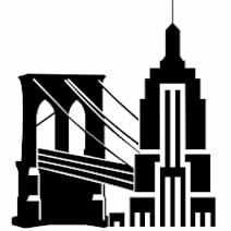 Allomong & Associates, P.C. logo