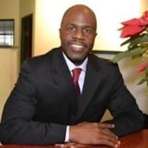 Myron P. Watson, Attorney at Law logo
