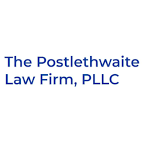 The Postlethwaite Law Firm, PLLC logo