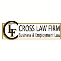 Cross Law Firm, S.C. logo