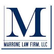 Marrone Law Firm, LLC logo