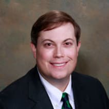 Bill Buchanan, LLC