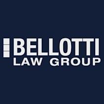 Bellotti Law Group, P.C. logo