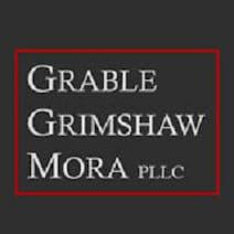 Grable Grimshaw Mora PLLC logo
