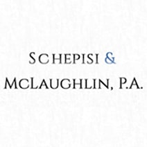Schepisi & McLaughlin, PA logo
