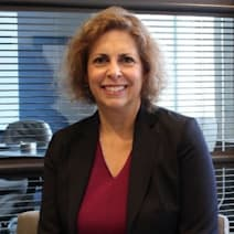 Susan DiGirolamo Attorney at Law logo