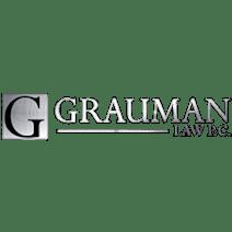 Grauman Law P.C. logo