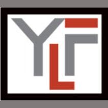 Yoosefian Law Firm, P.C. logo