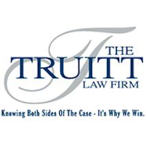 The Truitt Law Firm logo