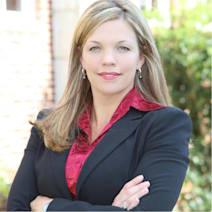 The Stefanie Drake Burford Law Group