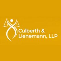 Culberth & Lienemann, LLP logo