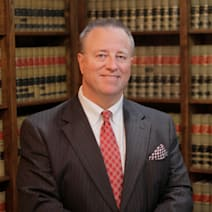 Law Offices Robert M. Stahl LLC logo