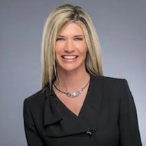 Renee Mathias, Attorney at Law logo