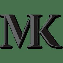 Monroe & King, P.A. logo