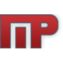 Mitchell Pollack & Associates PLLC logo