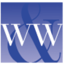 Weiss & Weiss, Attorneys at Law logo