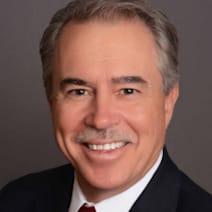 William J. Benz, Attorney at Law logo