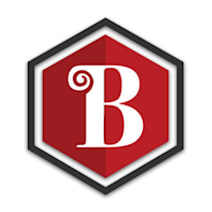 Breeden Law Office logo