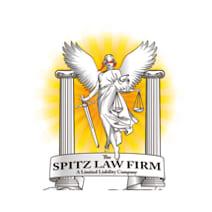 The Spitz Law Firm, LLC logo