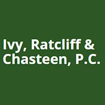 Ivy, Ratcliff & Chasteen, PC logo