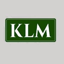 Law Office of Kelvin L. Morris logo