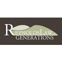 Reynolds Law, LLP logo